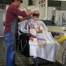 getting a old mans combover in barber shop yes barber 19 photos 140 reviews barbers 10036