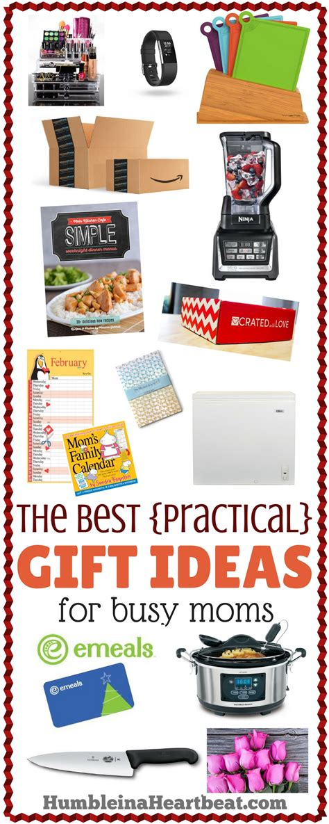 practical xmas gifts for kids the ultimate gift guide for practical busy humble in a heartbeat