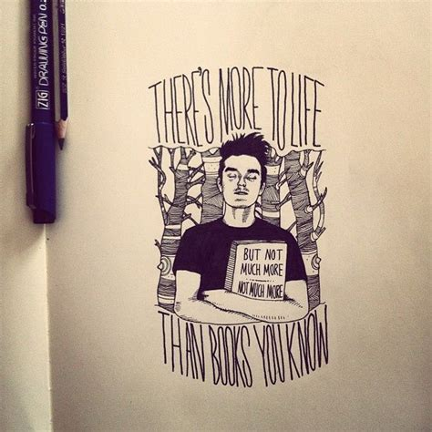 the smiths tattoo the smiths search inspo