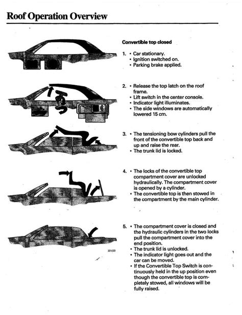 audi a4 2004 driver window wiring diagram free