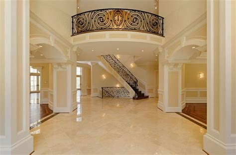 home inside entrance design luxury home entrance foyer luxury interior designs