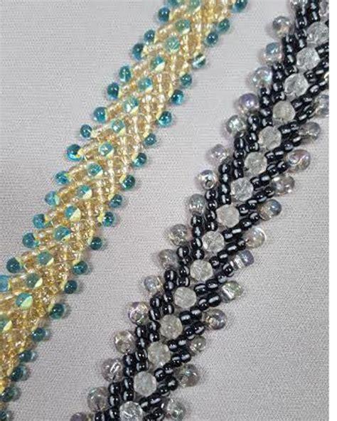 bead stores st petersburg fl new class st petersburg chain bracelet