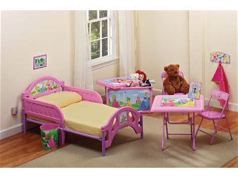 disney princess room in a box disney princess room in a box for your toddler s room