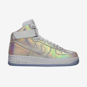 Nike Air 1 Etc 38 best zapatos zapatillas etc images on