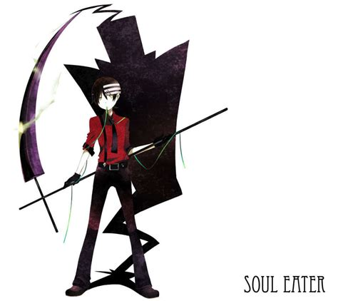 soul maka sbfu45h soul eater photo 17267227 fanpop