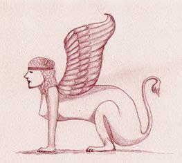 mitologia persiana seres mitol 243 gicos versiones para ni 241 os
