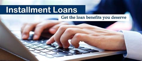 definition of housing loan installments loan definition what are monthly payments unsecured loans
