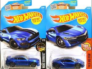 hot wheels 2016 h case lineup youtube