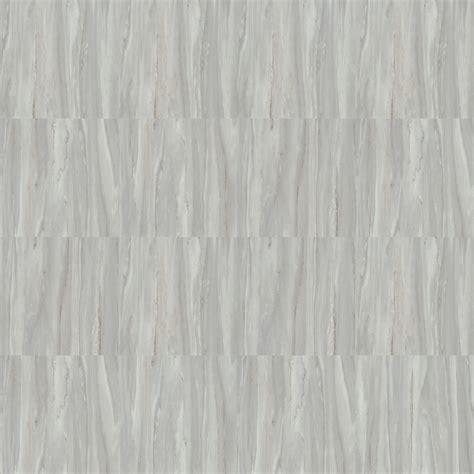 Allura Flex 0.55 Stone loose lay tiles   Forbo Flooring