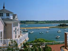 cape cod a list traveltyrant seven towns across the u s