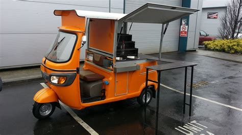 tuc tuc for sale eat inc tuc tuc s for coffee catering and retail
