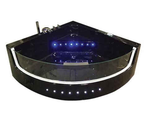 migliori vasche idromassaggio vasca idromassaggio alfa 140x140 o prezzi migliori offerte
