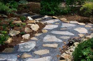 Image Of Rock Garden Rock Gardens Gardening Kenya