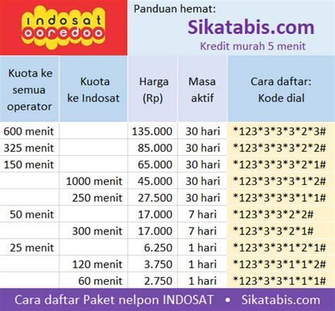 kode pakai internet murah indosat paket internet telkomsel murah cara daftar komunitas