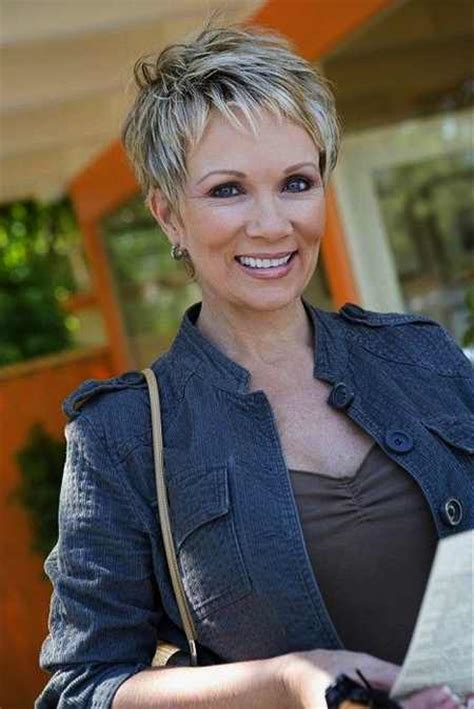 faboverfifty hairstyles fabulous short hairstyles for women over 50 fabulous short