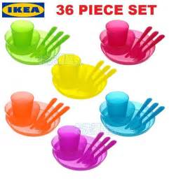 Kalas Mini Mug By Ikea ikea kalas baby plastic cups plates bowls cutlery mugs set children s plastic cups