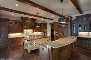 Handcrafted Cabinets - 176 best images about home animals food drinks