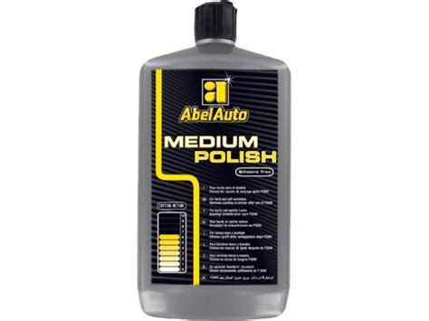 Prijzen Auto Polieren by Abel Medium Polish 17 95 Turtle Wax Poetsen En