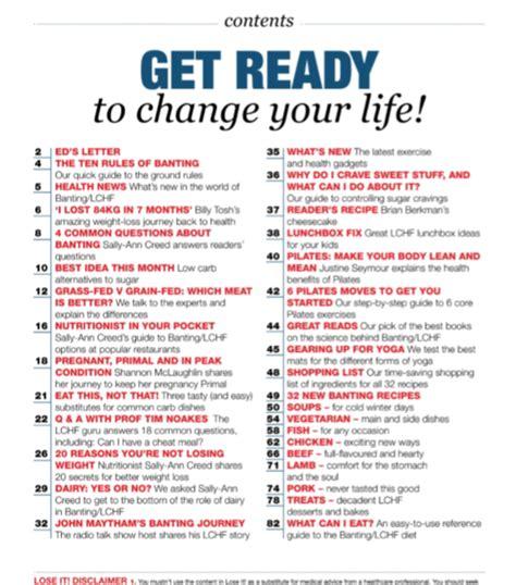 weight management program pdf new deal programs list