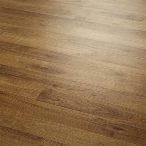 country floor startright country oak laminate laminate carpetright