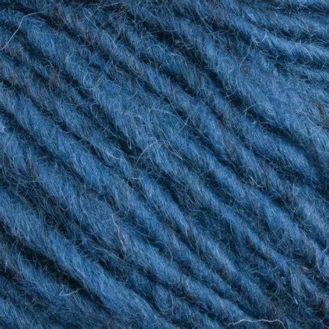 halcyon yarn rug wool halcyon geo rug wool yarn color 014 halcyon yarn