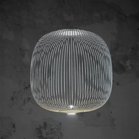 Designer Kitchen Chairs Spokes Suspension 2 Light