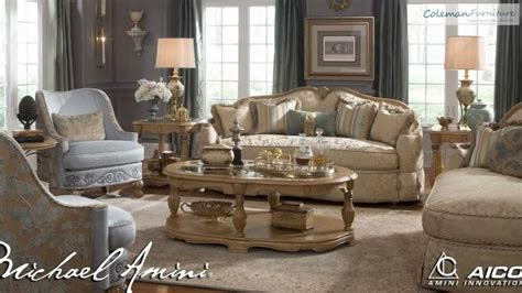 Aico Living Room Sets Aico Cortina Living Room Set Living Room
