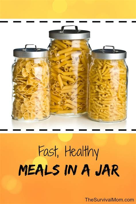 meals in a jar 1000 images about meals in a jar on pinterest in a jar