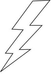 Lightning Bolt Clipart Lightning Bolt Clip At Clker Vector Clip Royalty Free Domain