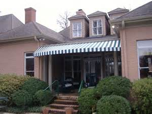 Residential Awnings Patio Covers Delta Tent Awning Company