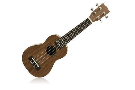ukulele lessons easy easy ukulele songs you can learn today