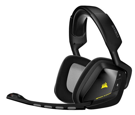 best wireless pc headset best gaming headsets for you polygon