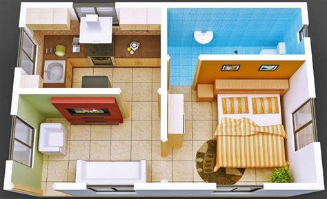decoracion estudio 30 metros cuadrados plano de casa de 30 metros cuadrados