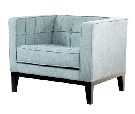 roxbury sofa armen living roxbury sofa charcoal fabric al lc10103ch