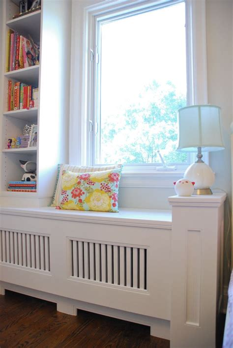 Bookcases With A Window Seat Built In Window Bench Bookcase Home Goodness