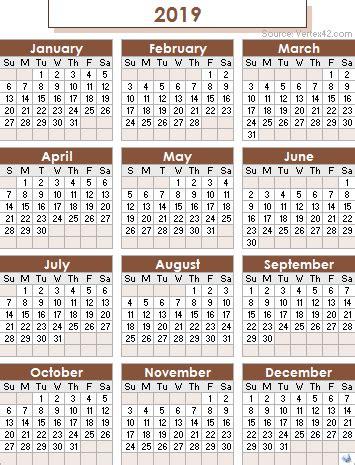 2014 calendar | calendar weekly printable