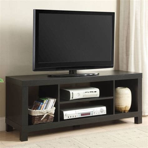 tv stands 2018 best of wooden tv stands for flat screens