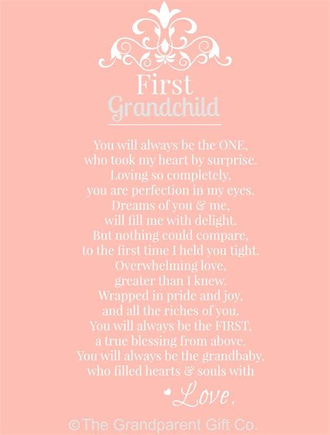 printable quotes about grandchildren my first grandchild quotes google search quotes