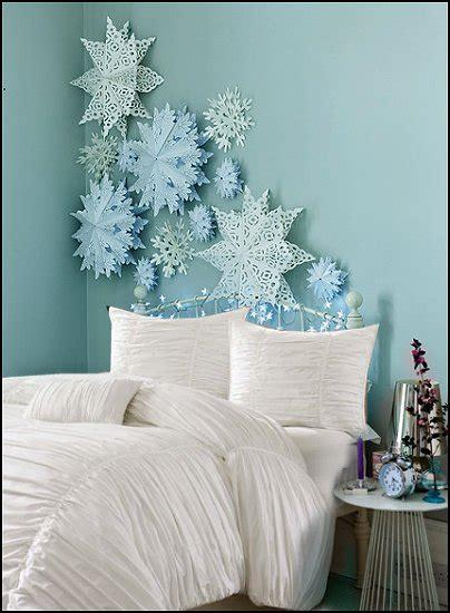 frozen bedroom decor on frozen wall decals