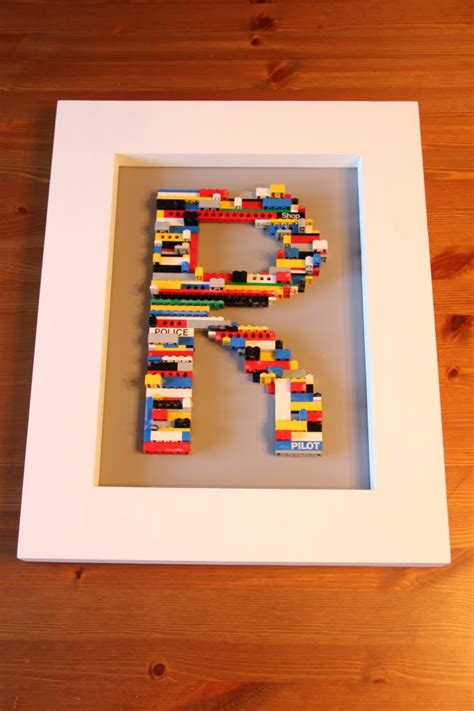 11 diy lego inspired crafts for kids and adults shelterness 11 diy lego inspired crafts for kids and adults shelterness