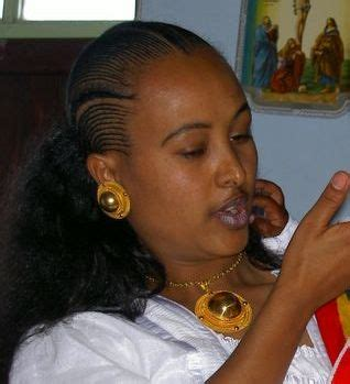 ethiopian braiding for women 403 forbidden