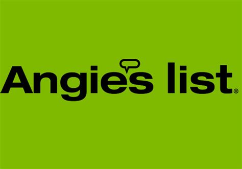 angies list angie s list a rare gainer among weak tech stocks