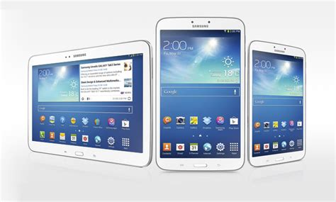 Samsung Tab 3 Di Brunei prezzi samsung tablet hairstylegalleries