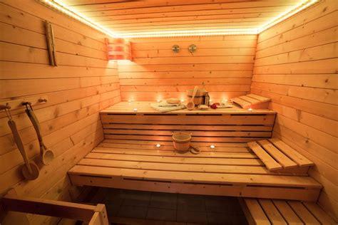 sauna ideen sauny prohřejte si v zimě kosti 5x jinak bydl 237 mekvalitně cz