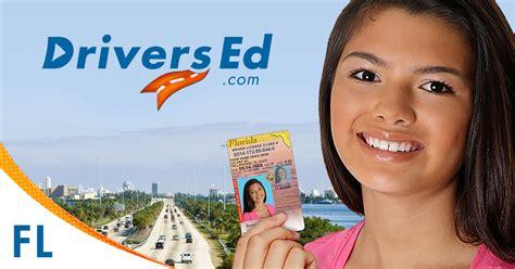 florida drivers permit test florida permit test take your fl permit test
