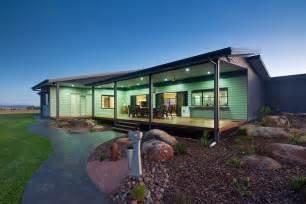 steel frame homes portfolio of completed superior steel homes superior