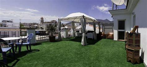gazebi per terrazzi gazebo per terrazzo gazebo terrazzo con gabezo