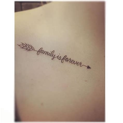 tattoo quotes on collarbone collection of 25 collarbone tattoo