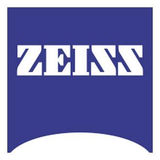 carl zeiss logo vector png transparent carl zeiss logo