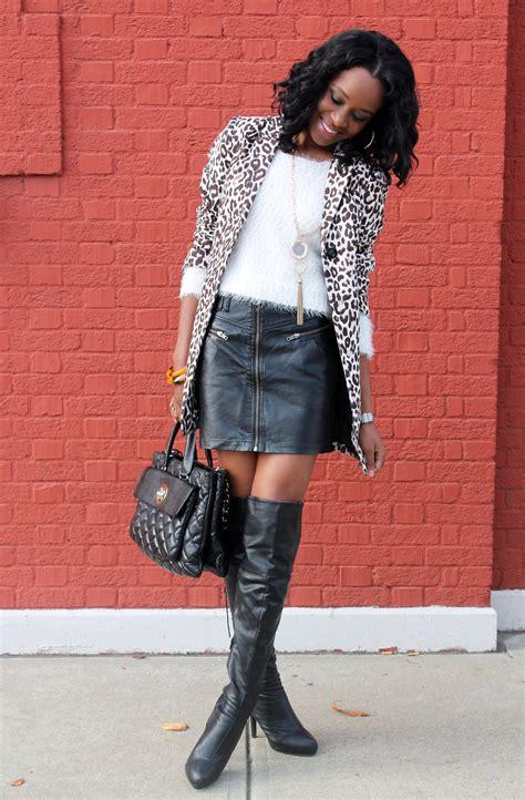 quot leather details quot versicolor closet